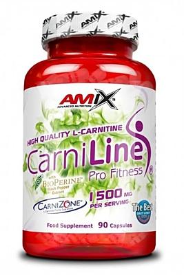 Amix CarniLine 1500