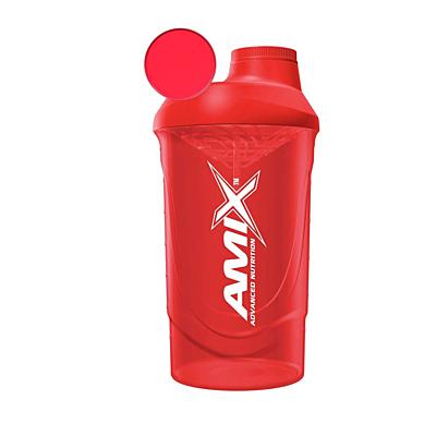 Amix Wave Shaker