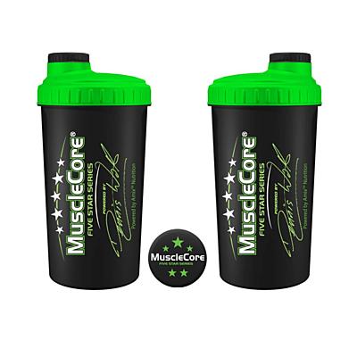 Amix Shaker MuscleCore